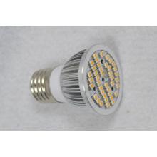 Lâmpada de LED (LD-S1-3W-LED)