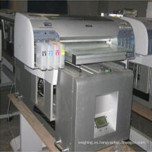 Impresora plana de ZX-8A2-L60(A2 eight colors)