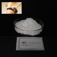 Eptifibatide Slimming and Fitness Polypeptide Hormones Eptifibatide