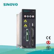 High-performance General AC Servo Drive