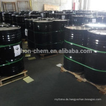 Rohstoff zur Herstellung von Polymerisationsinhibitoren N, N-DI-SEC-BUTYL-P-PHENYLENDIAMIN, Antioxidationsmittel 44PD