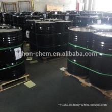 Materia prima para la producción de inhibidores de la polimerización N, N-DI-SEC-BUTYL-P-PHENYLENEDIAMINE, Antioxidante 44PD