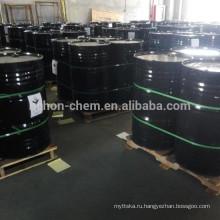 Сырье для производства ингибиторов полимеризации Н,Н-ди-Втор-бутил-П-ФЕНИЛЕНДИАМИН, антиоксидант 44PD