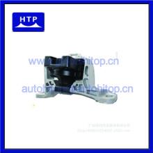 Soportes de motor para Mazda 626 BBM439060D
