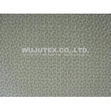 400g/m2 Dyeing Acrylic Fabric Yarn Dyed Autumn Cloth For Soft Handfeel Ladies Fashion