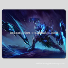 League of Legends paly mat, game playing mat, LOL playing mat