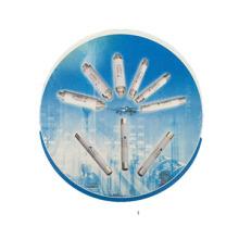 Fusible de protección de alto voltaje Xrnt-12