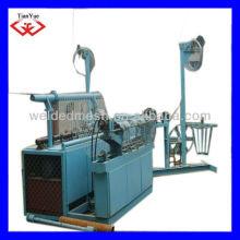 Vollautomatische Kettenglied-Zaunmaschine (Fabrik)