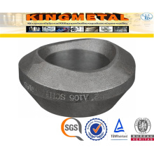 ASTM A105 Carbon Steel Pipe Fittings Olet Sockolet Socket