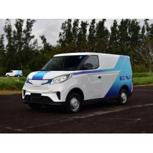 long range cheap electric van mini bus truck