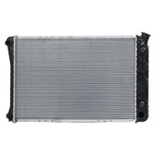 Auto Radiator For GENERAL MOTOR Caprice