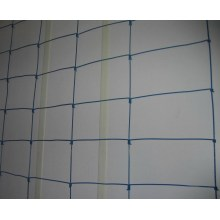 Electro Galvanized Iron Wire Mesh Cattle Fencing (anjia-526)