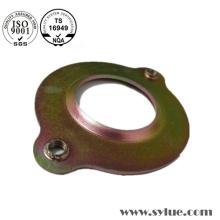 Estampage de précision en acier inoxydable en laiton en aluminium pour métal