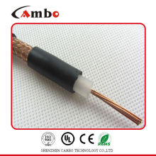 Cable syv-75-5