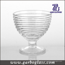 Engraved Ice Cream Cup (GB1013XF)