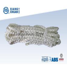 Corde multifilament en nylon 8 brins