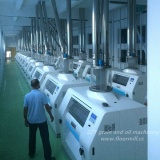 180TPD the Cheapest Wheat /Corn Flour Mill/Flour machine Recruitment Agents for every country