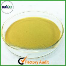 Feed enzyme glucose oxidase