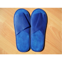 disposable slipper hotel high quality and cheap disposable spa slipper