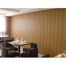 Restaurant / Coffee Shop Artistic Wall Panel Decoration