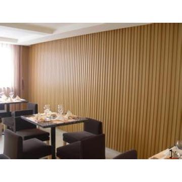 Restaurante / cafetería pared Panel de decoración