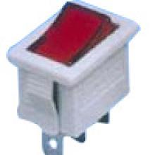 Felsenschalter (KCD1-102NB)