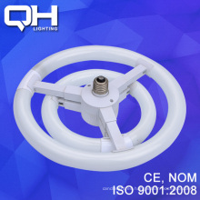 QH-CFL-T8-02-30mm-(22-25)-E26