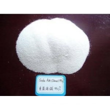 Fabrik Preis Natriumcarbonat Na2co3 mit hoher Qualität