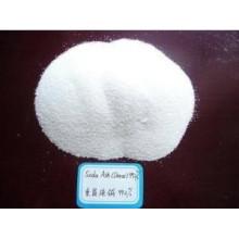 Preço de fábrica carbonato de sódio Na2co3 com alta qualidade