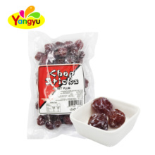Chinese Dried Sweet and Sour Plum Candy