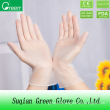 Glove Factory/Cheap Exam Gloves/Examination Gloves