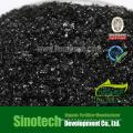 Humizone Sodium Humate Flake Humic Acid From Leonardite