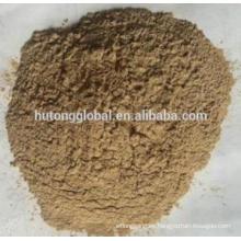 Carbonato de manganeso CAS # 598-62-9 MnCO3