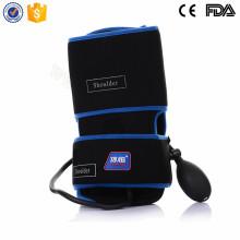 equipo de terapia ocupacional analgesia postoperatoria dispositivo de presión de aire enfriamiento físico