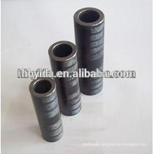 High Efficency Rebar Cold Extrusion Coupler