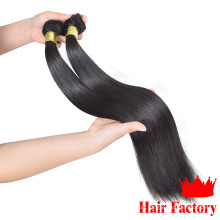 Wholesale kids ponytail hair extension for white people,korean hair manufacturers Wholesale kids ponytail hair extension for white people,korean hair manufacturers