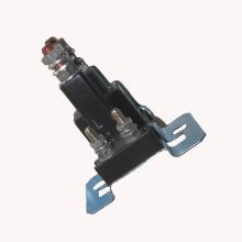 Comience el relay 5004547 para las piezas de repuesto del cargador ZL50G