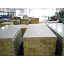 Sandwich Panel/Composite Board (XGZ-42)