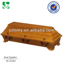 lowering device cheap wooden coffin handles