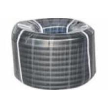 Резиновый шланг, резиновый лист, резиновый уплотнитель, резиновый коврик, резиновая лента