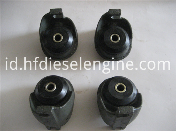 engine mounting 1