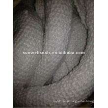 Fita de Tadpole de fibra de vidro