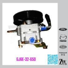 Pompe de direction Mazda M6 / Mazda 6 standard GJ6E-32-650