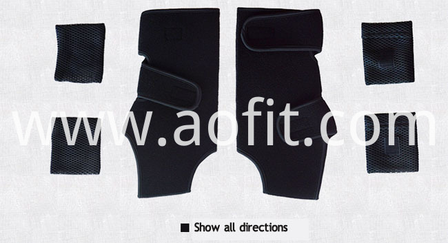 mens ankle socks