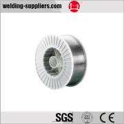 Fio de soldadura de aço inoxidável R316L