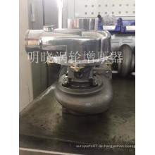 Fengcheng Mingxiao Turbolader 8944183200 für EX120-1 Modell auf heißen Verkauf