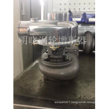 fengcheng mingxiao turbocharger 8944183200 for EX120-1 model on hot sale