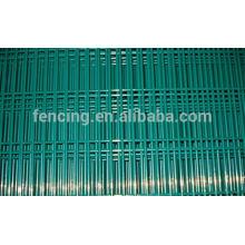 Fabricante de exportación 358 alta seguridad alambre