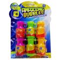 L'eau de jeu de bulle en plastique joue l'eau de bulle Fournisseurs