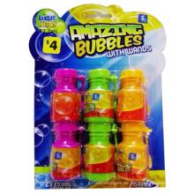 Plastikblasen-Spiel-Wasser spielt Blasen-Wasser Lieferanten